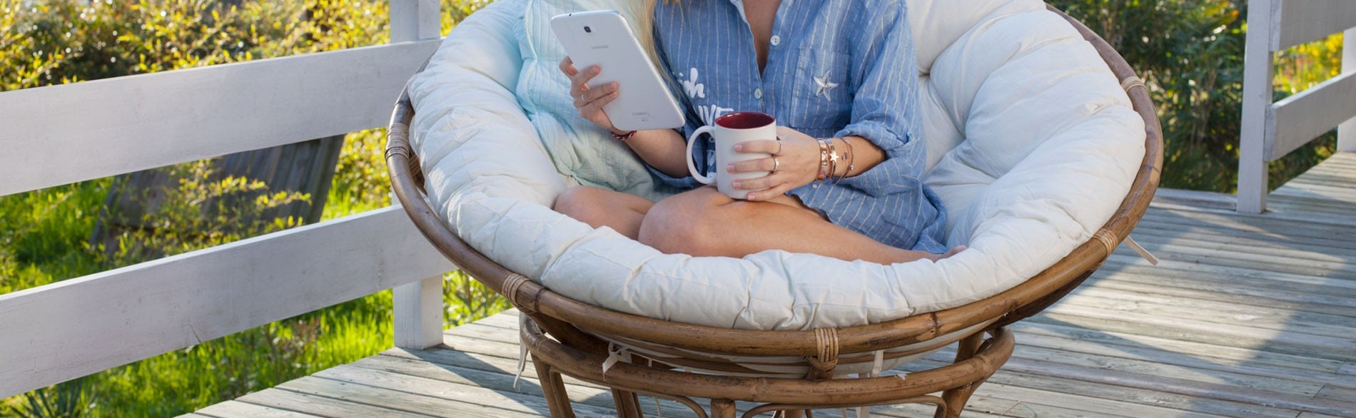 Robes chemises, blouses, tuniques, les nouveautés sont sur le blog horizons lointains