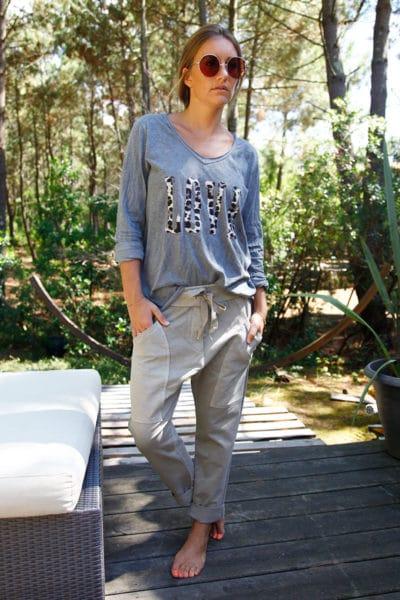 Pantalon-de-jogging-urbain-à-poches-taupe-04