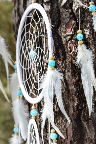 dreamcatcher-blanc-turquoise--001