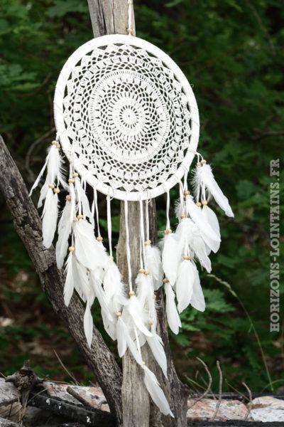 dreamcatcher-cercle-blanc-004