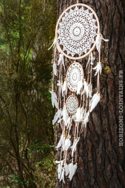 dreamcatcher-taupe-tissage-simple-002
