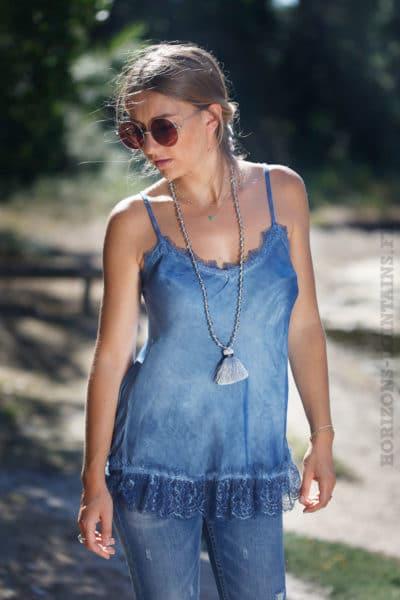 Caraco-bleu-nuit-avec-dentelle-69