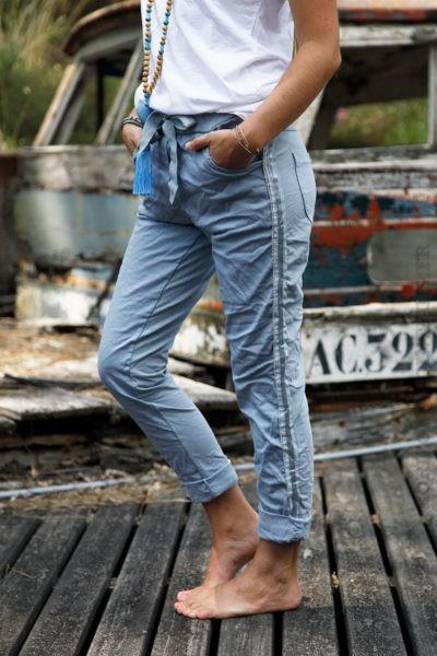 Pantalon-confort-lacet-bleu-b01-2