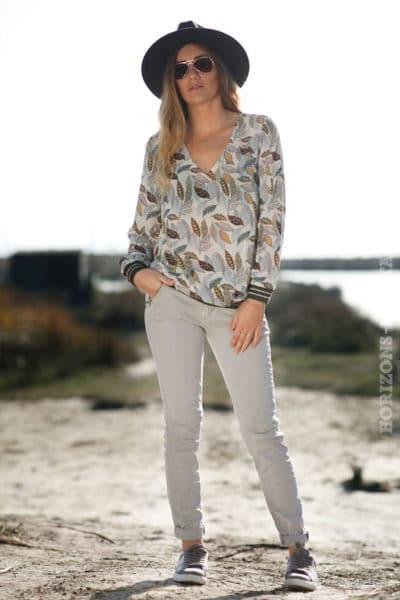 jean-gris-clair-poches-zip-05
