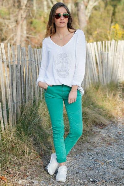 Jean-vert-poches-zip-05