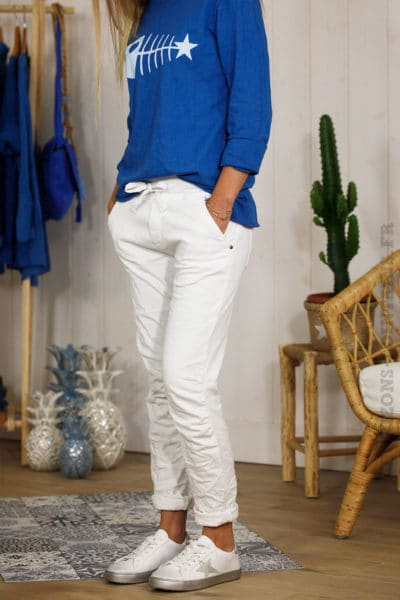 Pantalon-blanc,-ceinture-lacet-024-3