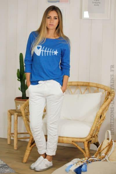 Pantalon-blanc,-ceinture-lacet-024