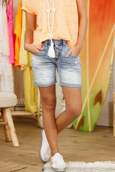 Shorts - Horizons Lointains 9c890ddff9c