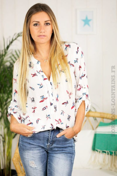TOP-B052-BLOUSE-IT-HIPPIE-OISEAUX-01