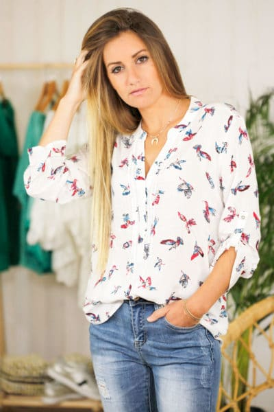 TOP-B052-BLOUSE-IT-HIPPIE-OISEAUX-02