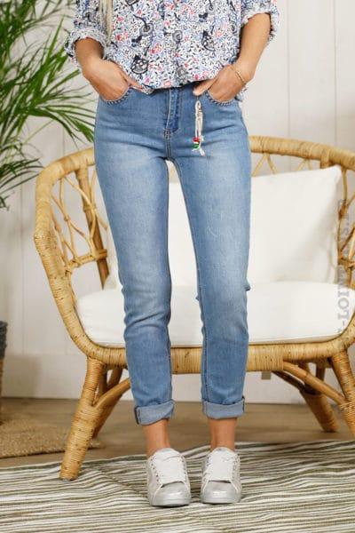 jean-delave-lisere-contour-poche-b24