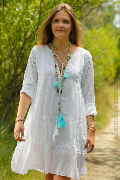Rob-broderie-anglaise-blanche-B009