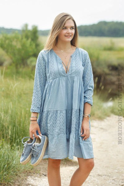 Robe-broderie-anglaise-bleue-4-B009