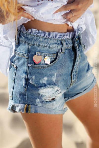 Short-en-jean-destroy-ceinture-froufrou-rayée--b30