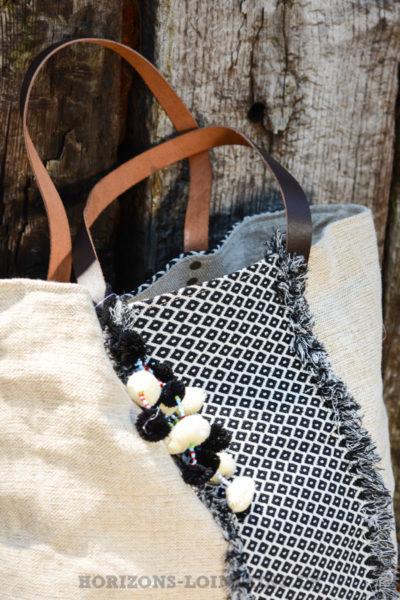 B039-cabat-tissus-coton-broderie-noir