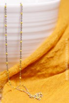 COL-082-petites-perles-jaunes