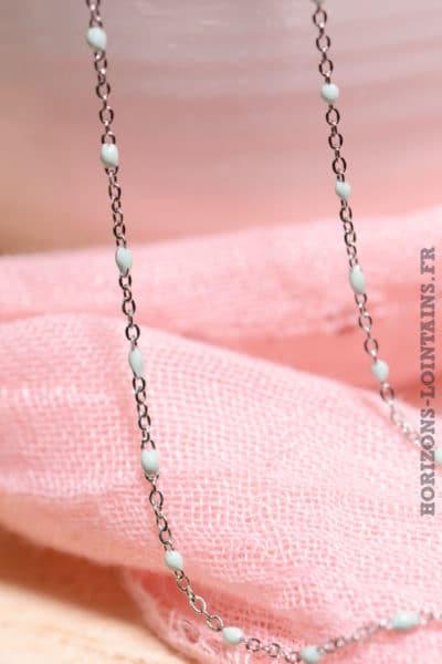 COL-082-petites-perles-vert-d-eau
