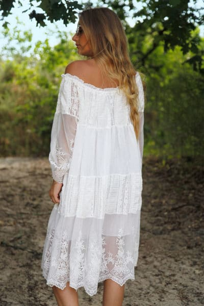 Robe-blanche,-dentelle-b07-3