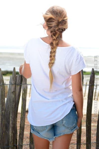 T-shirt-BLANC-message-raleuse-chiante-mais-adorable-B151-2