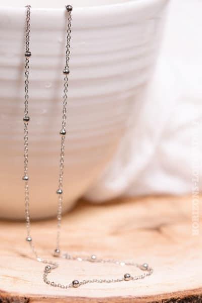collier-petites-boules-argent-081