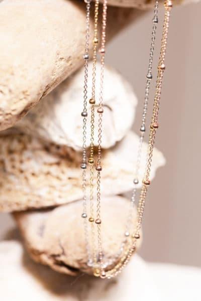 collier-petites-boules-rose-gold_081_
