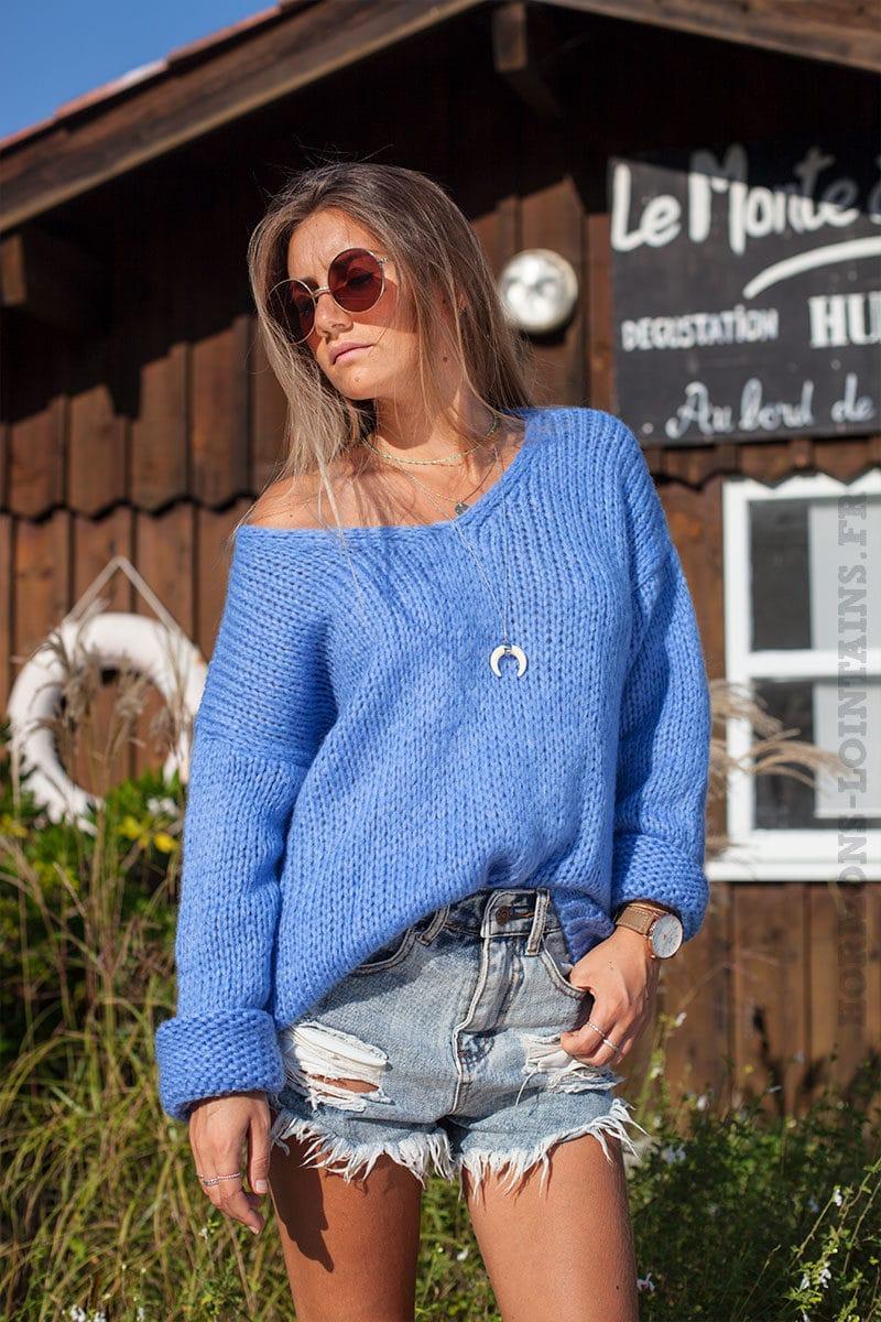 pull-grosses-mailles-bleu-lavande-100
