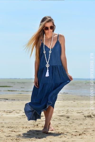 robe-B034-fine-bretelles-denim-fonce---