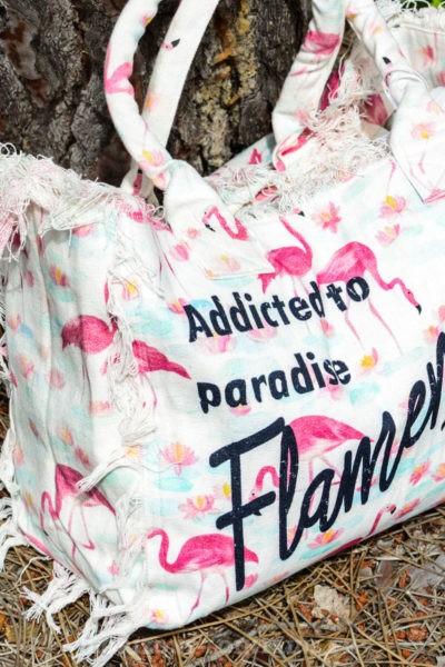 sac-B038-tissus-franges-fond-flamant-rose---
