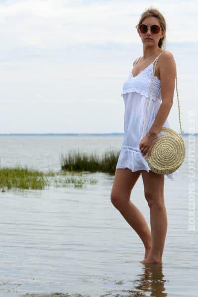 top-B113-tunique-fine-bretelles-crochet-blanc