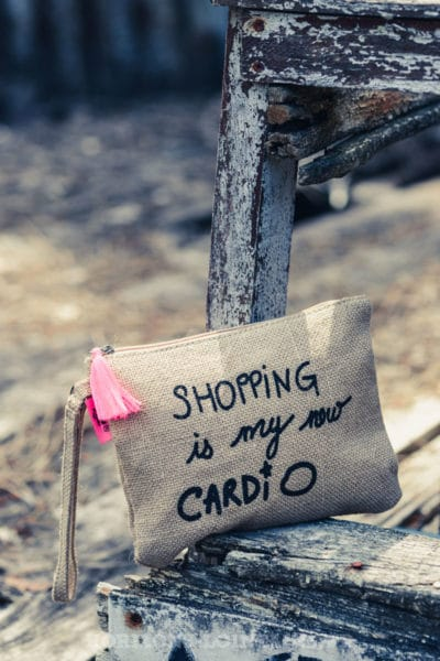 B034-shopping-in-my-new-cardio-noir-