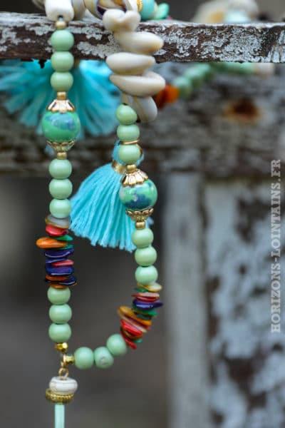 COL-097-perles-vert-pompons-turquoise--