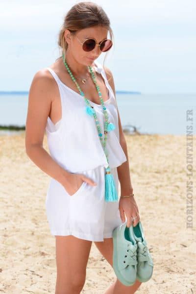 Combie-short-bretelles-avec-nœuds-blanc-b01-2