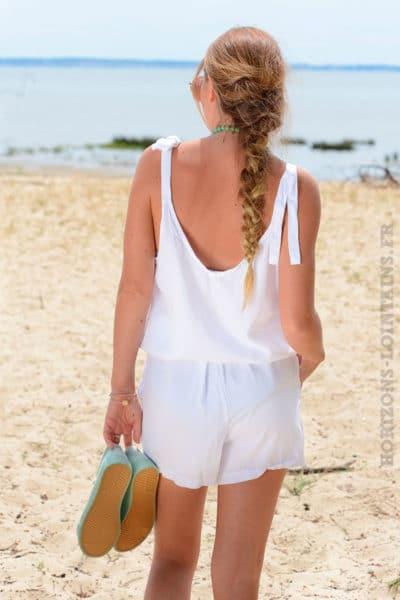Combie-short-bretelles-avec-nœuds-blanc-b01-4