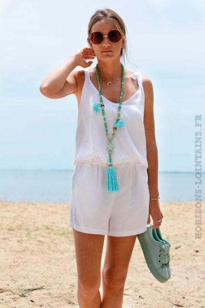 Combie-short-bretelles-avec-nœuds-blanc-b01