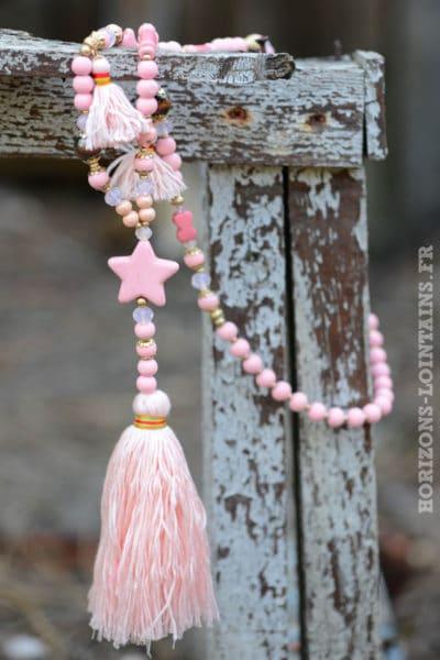 col-091-perles-etoile-rose-pompon-rose