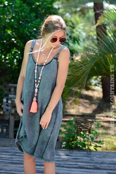 robe-B039-basique-t-shirt-bretelles-gris-delave--