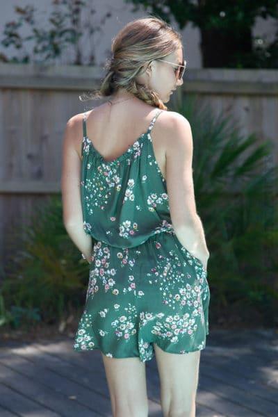 Combi-short-motif-fleuri--vert-kaki-b03-4