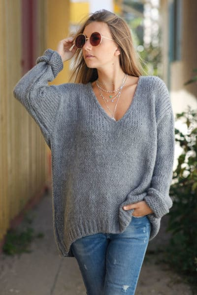 pull-grosses-mailles-gris-souris-100