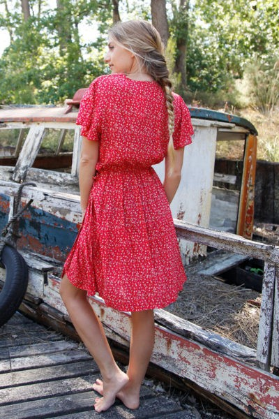 robe-liberty-rouge-b47