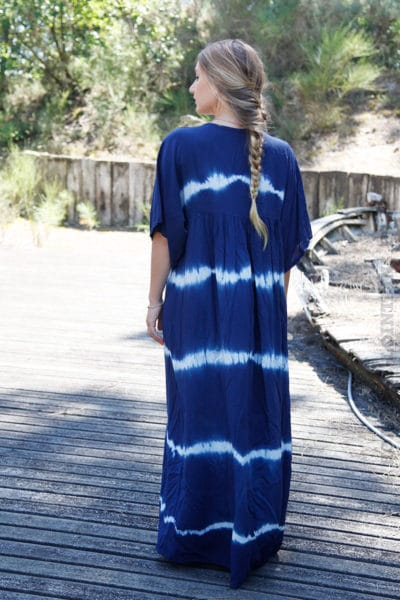 robe-longue-tie-and-dye-bleu-marine-b67-2