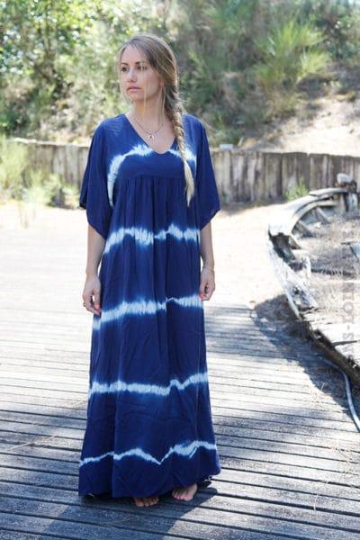 robe-longue-tie-and-dye-bleu-marine-b67-3