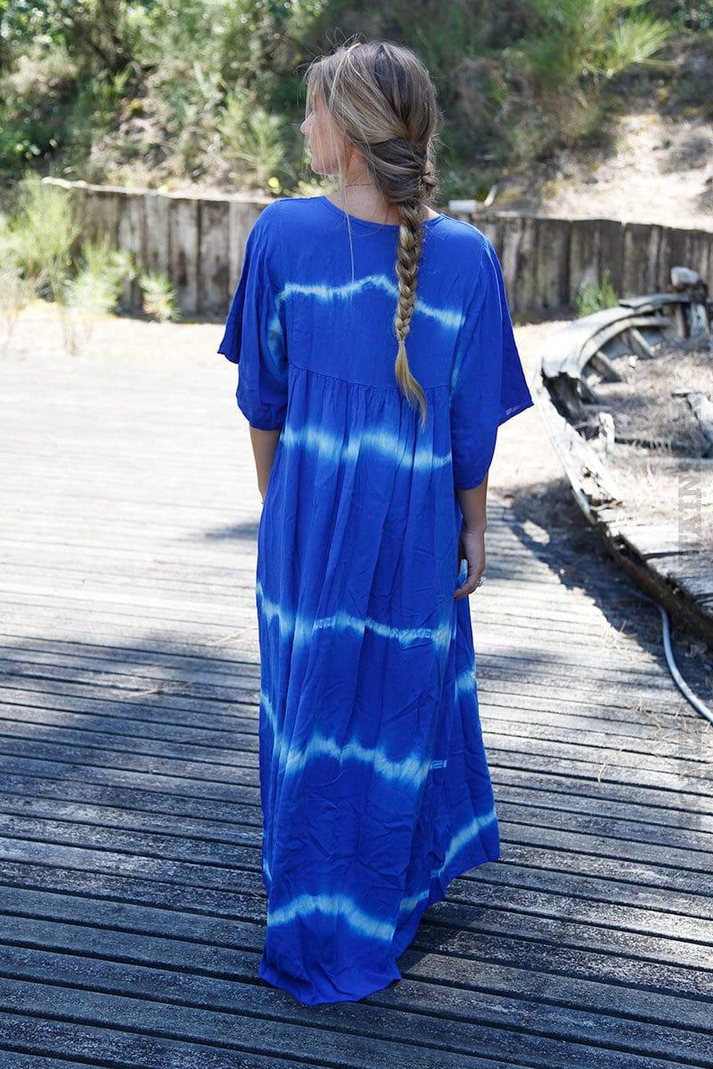 robe-longue-tie-and-dye-bleu-roi-b67--2