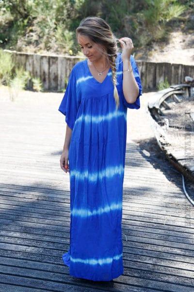 robe-longue-tie-and-dye-bleu-roi-b67