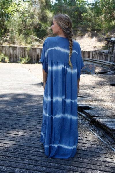 robe-longue-tie-and-dye-gris-bleute-b67-5