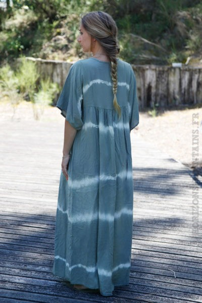 robe-longue-tie-and-dye-kaki-b67-2