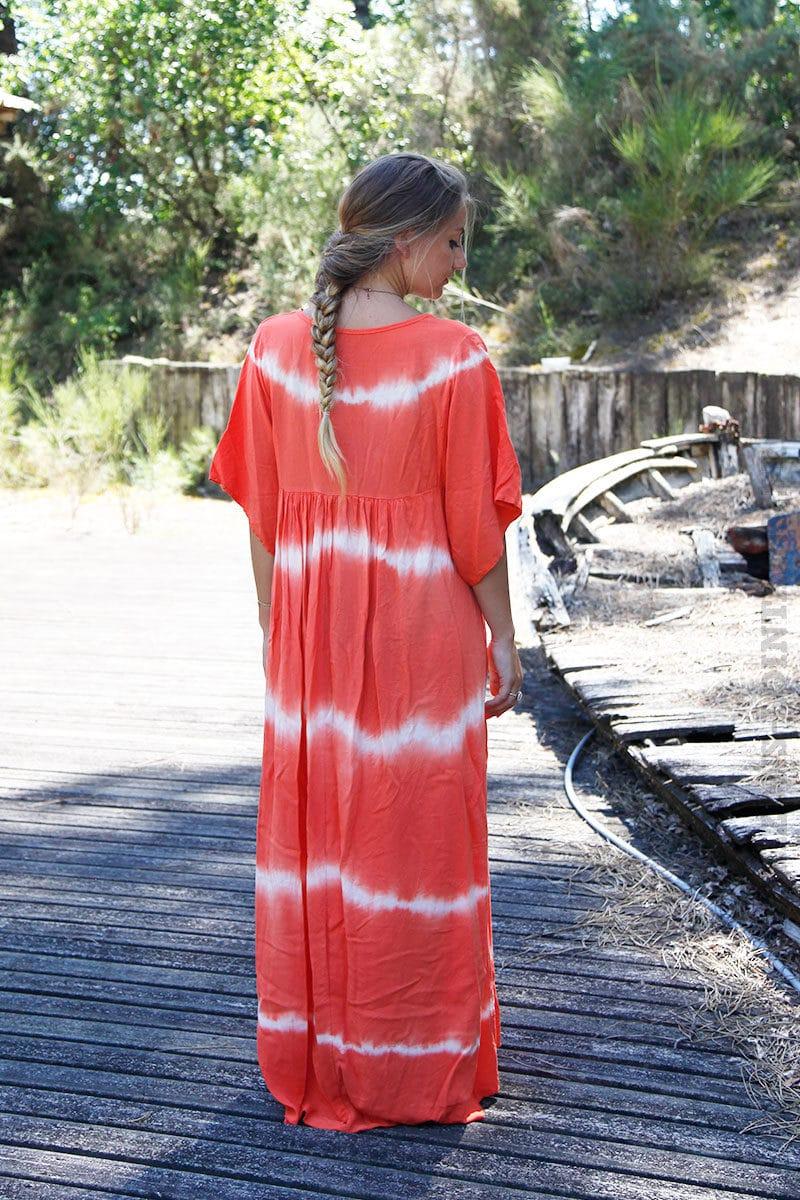 robe-longue-tie-and-dye-orange-b67-2