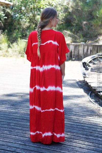 robe-longue-tie-and-dye-rouge-b67-2