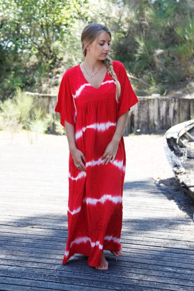 robe-longue-tie-and-dye-rouge-b67