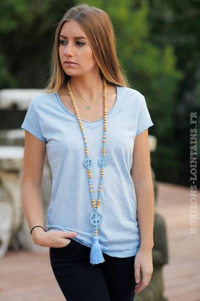 tshirt-basique-bleu-ciel-jean-coton-9