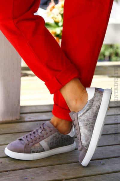 Baskets-grises-imprimés-léopard--B28